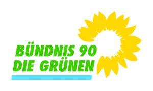Gruene_Logo_4c_aufTransparent_hellesBlau_gr__naufweiss
