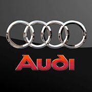 bunch_sound_Berlin_Funkspot_Funkspotproduktion_Audi_Logo