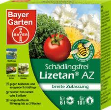 bunch_sound_Berlin_Funkspot_Funkspotproduktion_Bayergarten_Lizetan_Logo