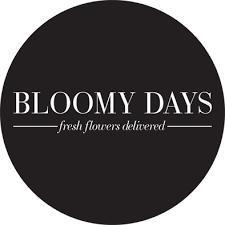 bunch_sound_Berlin_Funkspot_Funkspotproduktion_BloomyDays_Logo