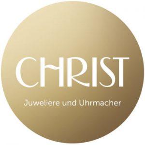 bunch_sound_Berlin_Funkspot_Funkspotproduktion_Christ_Logo