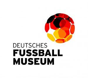 DFM-Logo_CMYK_M-kw_Schutzzone