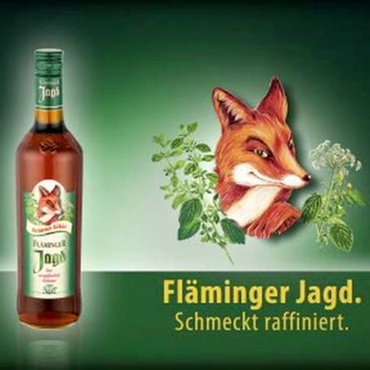 bunch_sound_Berlin_Funkspot_Funkspotproduktion_Flaeminger_Jagd_LOGO
