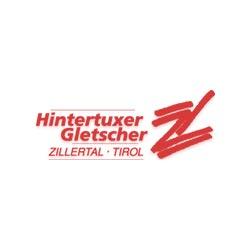 bunch_sound_Berlin_Funkspot_Funkspotproduktion_HintertuxerGletscher_Logo