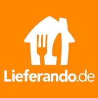 bunch_sound_Berlin_Funkspot_Funkspotproduktion_Lieferando_Logo