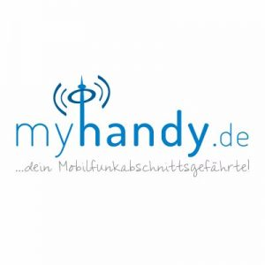 bunch_sound_Berlin_Funkspot_Funkspotproduktion_MyHandyDE_Logo