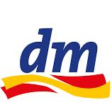 bunch_sound_Berlin_Funkspot_Funkspotproduktion_dm_Drogeriemarkt_Logo