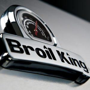 broil-king-logo-1
