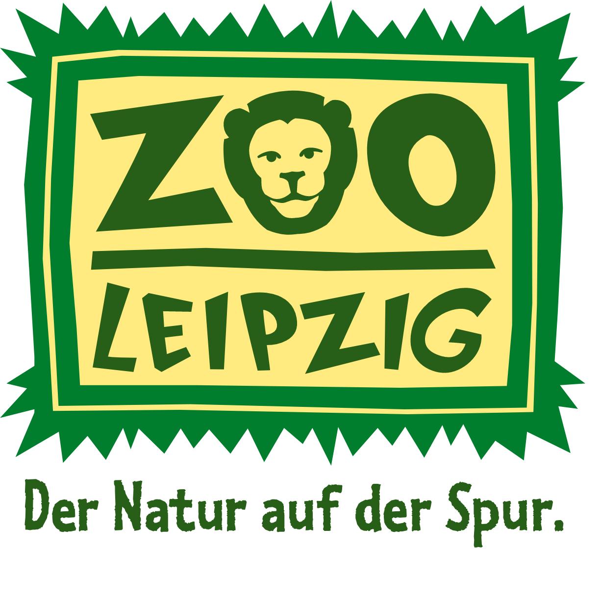 bunch_sound_Berlin_Funkspot_Funkspotproduktion_Zoo_Leipzig_Logo