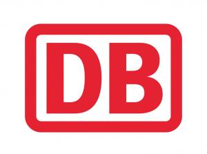 bunch_sound_Berlin_Funkspot_Funkspotproduktion_deutsch_logo